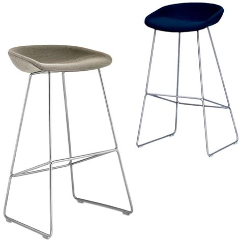 Furniture Upholstery Prices About A Stool Aas39