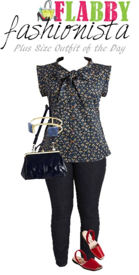 Handbag Find Of The Day Jano By Anja Flint Bag by 1000 Ideas About Of The Day On Style