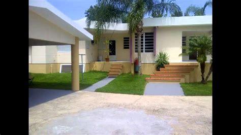 ventas de casas baratas en puerto rico inmuebles venta en propiedad para la venta en barrio zanjas camuy puerto
