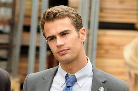 biography theo james theo james profile hot picture bio measurements hot starz