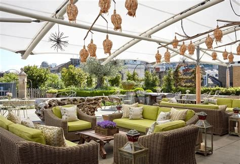 top bars in central london best rooftop bars in central london 2017 guide about