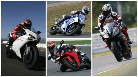Supersport Motorrad A2 by Supersport Bikes F 252 R Nur 7000 Euro Motorrad News