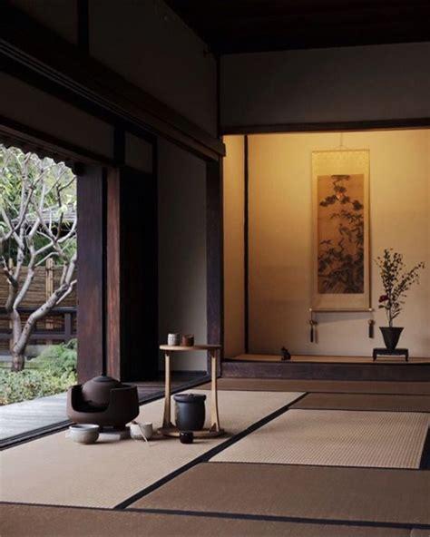 casas japonesas tradicionales 161 te vas a enamorar