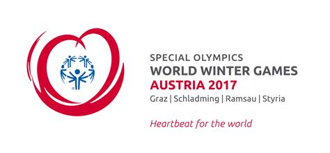 special olympics world meet virginia s 2017 special olympics world winter
