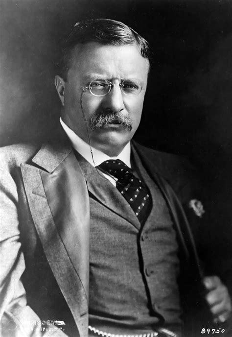 presidency of theodore roosevelt wikipedia the free trump no teddy roosevelt la progressive