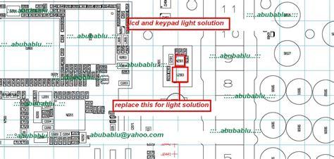wiring harness symbols obd0 to obd1 conversion harness