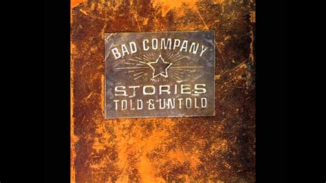 bad company shooting bad company shooting stories told untold