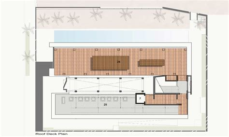 roof deck plan foundation deck roof plans deck design and ideas