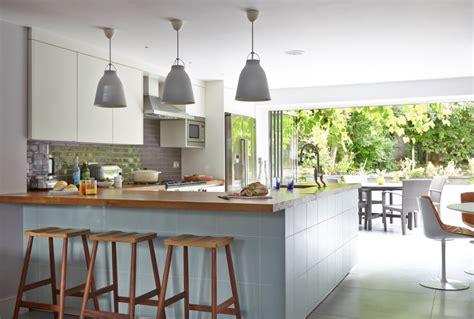 open plan kitchen dgmagnets