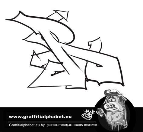 learn    graffiti letter    graffiti