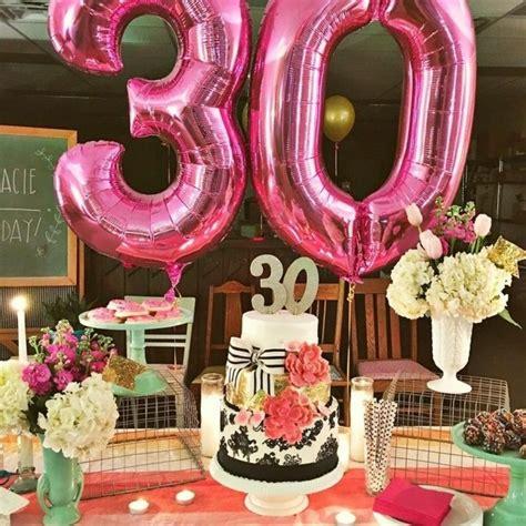 d 233 co table anniversaire astuces et conseils en 71 photos