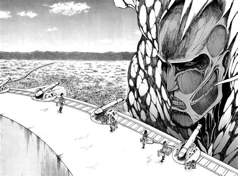 attack on titan mangas a guide to all of the attack on titan adaptations what s