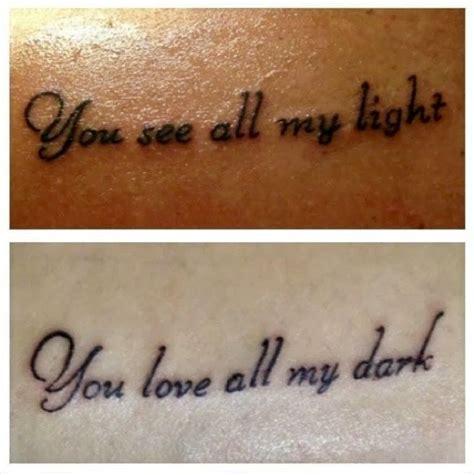 best friend quote tattoos best 25 matching best friend tattoos ideas on