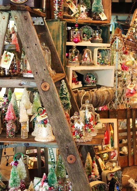 best 25 christmas shop displays ideas on pinterest