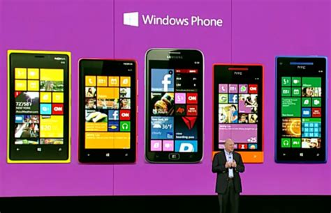 play store windows phone 8 it was a appy season for ios android
