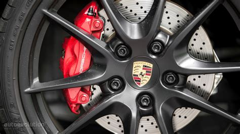 Best Car Wallpapers In Colored by 2015 Porsche Cayman Gts Hd Wallpapers Colored Socks And