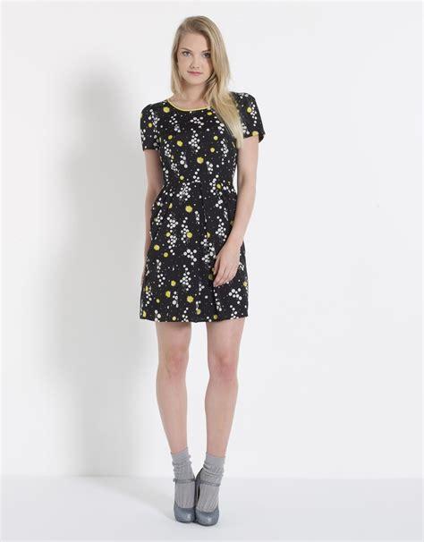 Dress Melia by Monsoon Fusion Melia Dress Ka Ching