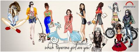 celebrity fashion moneycontrol social media case study how peperone is building itself