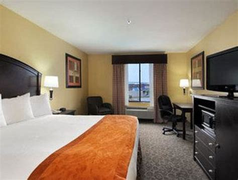 rooms to go humble tx baymont inn suites houston intercontinental airport updated 2017 prices hotel reviews