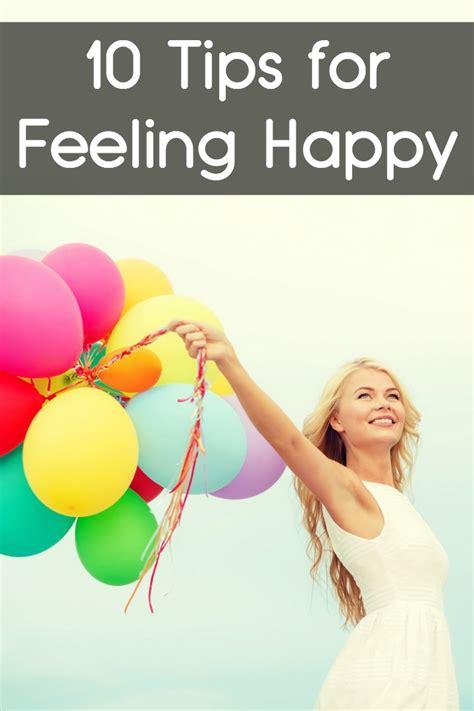 Reykjavik Just Feels Happier Here by 10 Tips For Feeling Happy