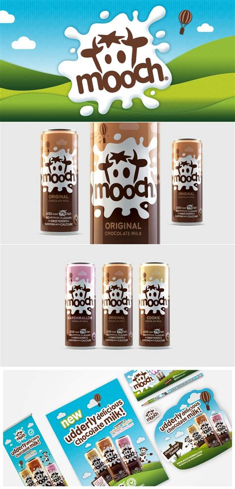 milk design agency 17 best images about graphic design inspiration on