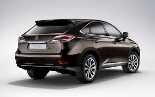 Lexus X350 Document Moved