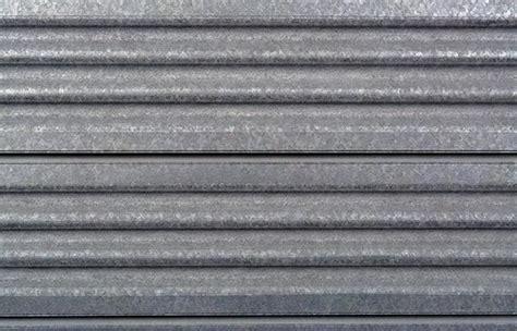 Aluminum Decorative Sheets Corrugated Metal Slatwall Textured Slatwall Panels With