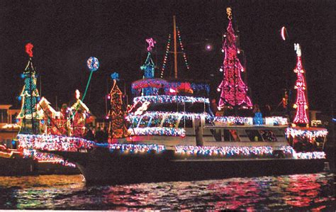 parade of lights san diego pacific coast vacation properties san diego bay parade of