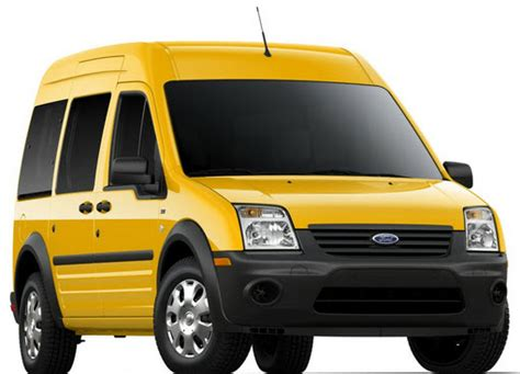 service repair manual free download 2012 ford transit connect navigation system ford transit service manual download