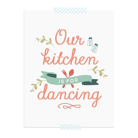 Online Kitchen Design Service our kitchen is for dancing