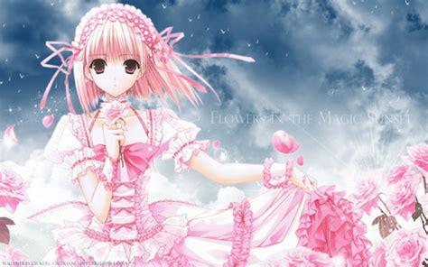 wallpaper anime kawaii kawaii anime images kawaii wallpapers x3 hd wallpaper and