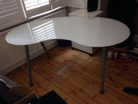 ikea galant l desk the downside risk of ikea galant desk that no one is