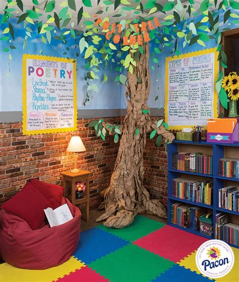 reading themes for schools the 25 best reading corner classroom ideas on pinterest