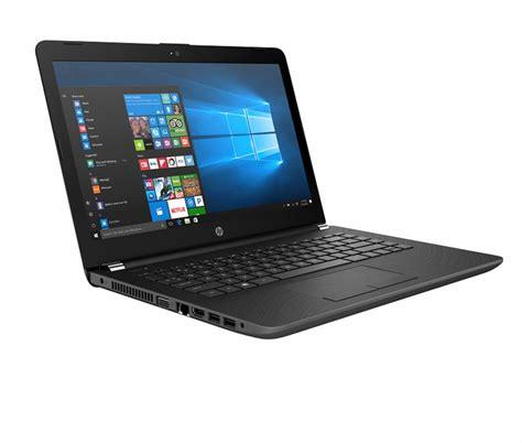 Notebook Hp 14 Bp003tx Black I5 7200u 8gb 1tb 128gb Radeon 2gb 14 W Hp 14 Bs010nt 2bt03ea I5 7200u 8gb 256gb Ssd 14 Freedos
