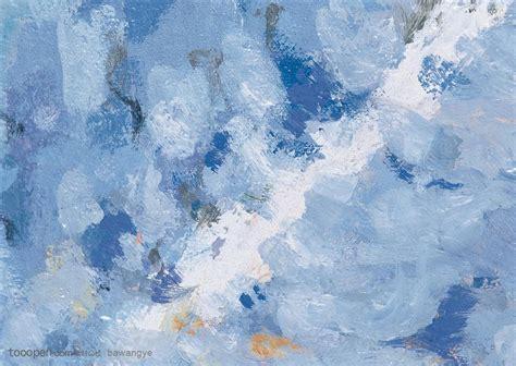 Blue Wall Texture tooopen com
