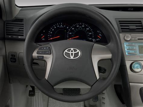 electric power steering 2001 toyota tundra interior lighting image 2008 toyota camry 4 door sedan v6 auto xle natl steering wheel size 1024 x 768 type