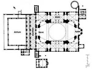 hagia floor plan related keywords suggestions for hagia sophia floor plan