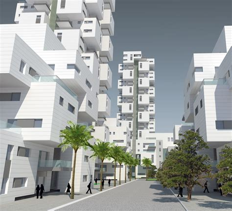how to design a building gallery of z design building ami shinar amir mann 25