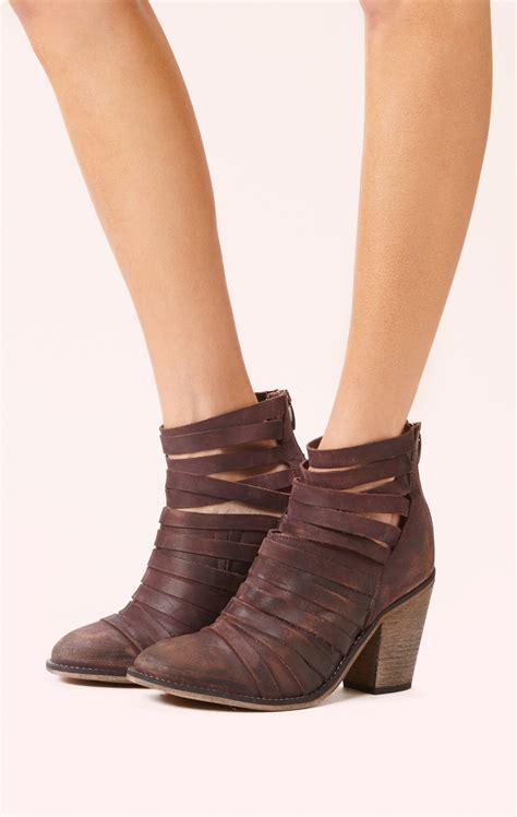 free hybrid heel boot free hybrid heel boot pickture