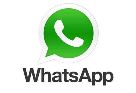android update problems whatsapp android update problems with product reviews net