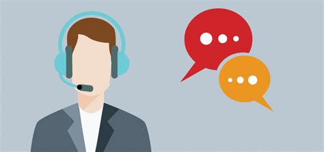 live chat how to balance personalized customer service and