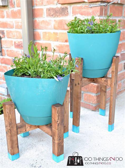 Diy Garden Decor Projects Backyard Projects 15 Amazing Diy Outdoor Decor Ideas Style Motivation