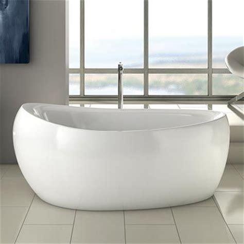 bien choisir sa baignoire bienchezmoi