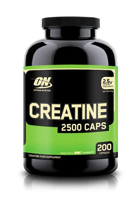 creatine results creatine results in reachedwidening ga