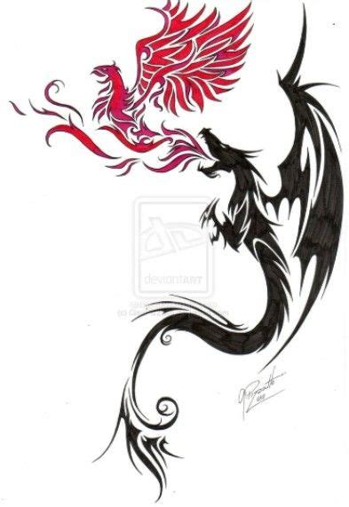 best japanese phoenix tattoo google zoeken tattoos 17 best images about tattooage on pinterest chinese