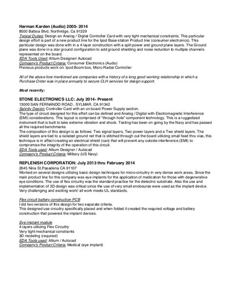 Edi Developer Cover Letter exles of resumes resume template no experience sle for 87 all subsets regression homework