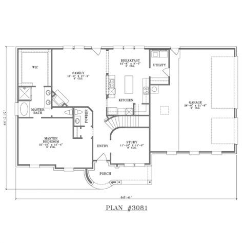 50 x 50 floor plans outstanding x house plans india arts plan east facing home