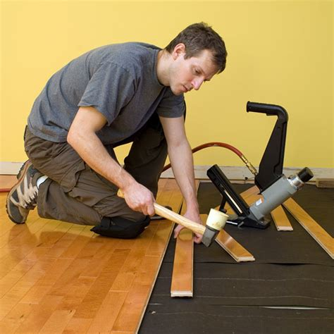 Hardwood Floor Installer by Floors Flooring Installation Regional Directory