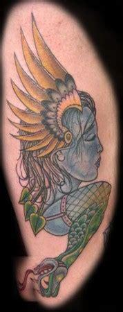 tattooed heart in glen burnie tattooed heart studios tattoos markuss decker