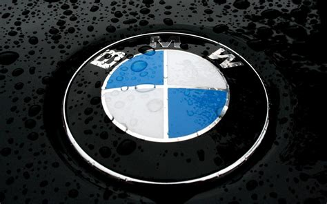 bmw hd wallpapers  desktop